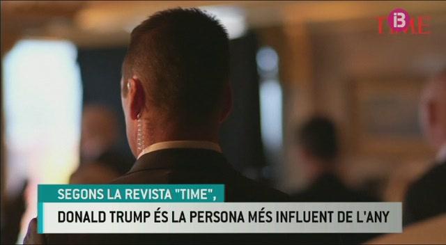 Donald+Trump%2C+la+persona+m%C3%A9s+influent+de+l%27any