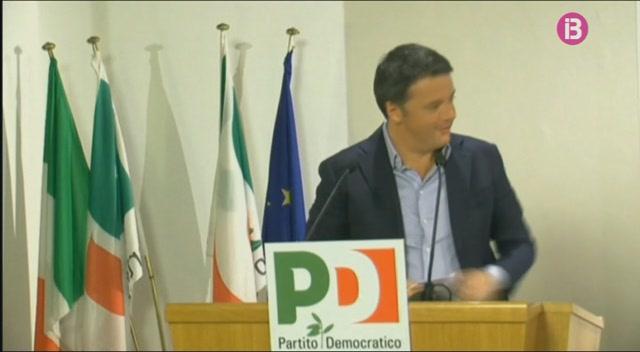 Mateo+Renzi+formalitza+la+seva+dimissi%C3%B3