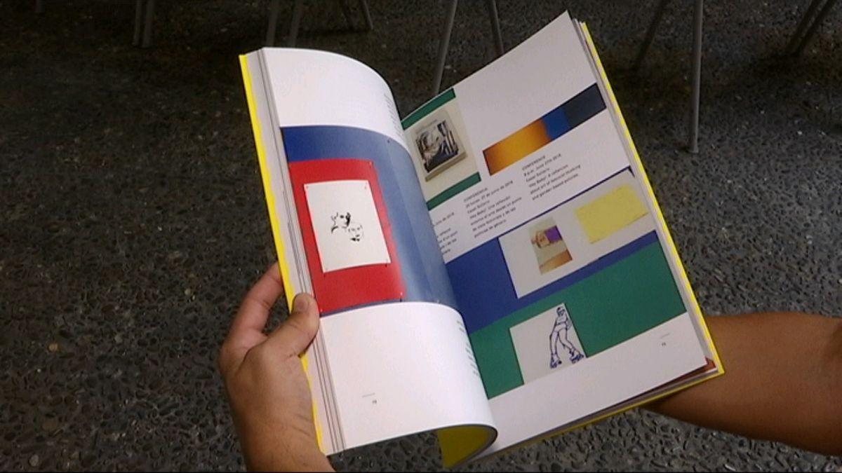 El+BOX+27+presenta+el+cat%C3%A0leg+de+la+sisena+edici%C3%B3