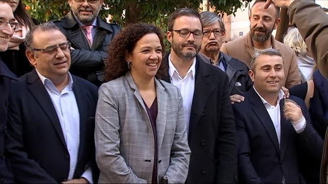 Cladera+ja+%C3%A9s+la+candidata+oficial+del+PSIB+al+Consell+de+Mallorca