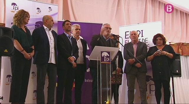 El+PI+es+reivindica+com+a+l%27%C3%BAnic+partit+que+defensa+els+interessos+de+Balears