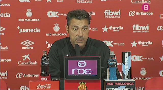 El+Mallorca+visita+l%27Almeria+per+evitar+el+descens