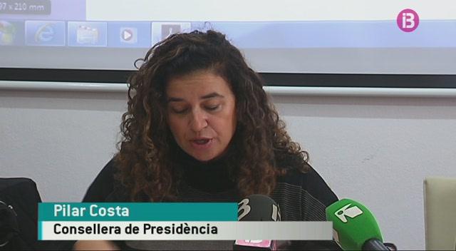 El+Govern+presenta+a+Formentera+el+pacte+contra+les+viol%C3%A8ncies+masclistes