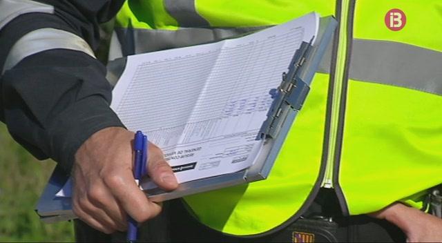 La+policia+refor%C3%A7a+els+controls+d%27alcohol%C3%A8mia