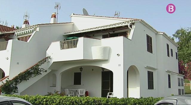 Els+reptes+de+Menorca%3A+on+ubicar+el+lloguer+tur%C3%ADstic+i+fixar+un+sostre+de+places