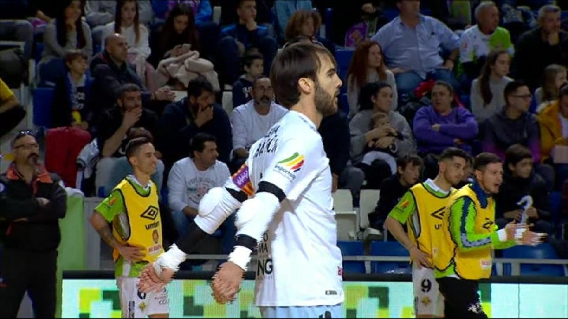 El+Palma+Futsal+necessita+retrobar-se+amb+la+vict%C3%B2ria+a+Saragossa