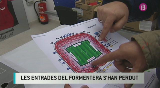 Les+entrades+del+Formentera+s%27han+perdut