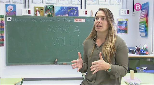 Maria+Jofre%2C+la+mestra+de+l%27Avarca+de+v%C3%B2lei