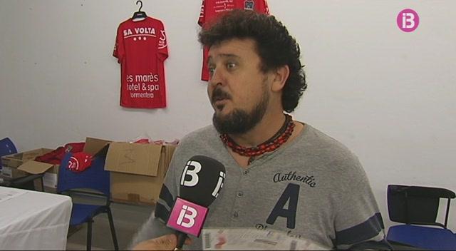 El+Formentera+reparteix+les+entrades+de+Copa