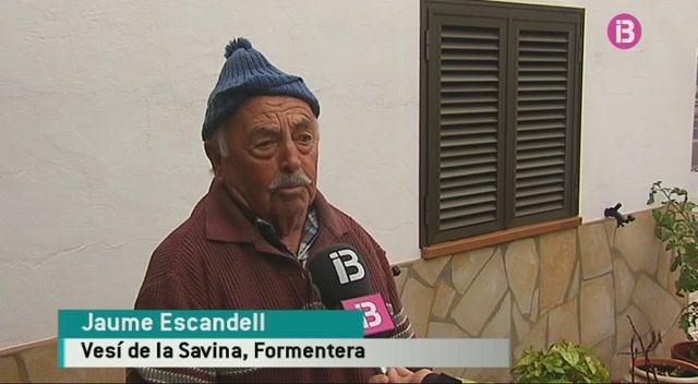 Episodi+de+fortes+pluges+a+Formentera