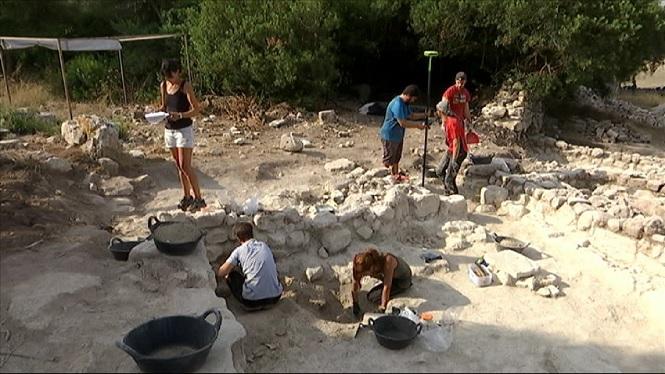 Destinen+230.000+euros+a+millores+en+20+jaciments+arqueol%C3%B2gics+de+Mallorca