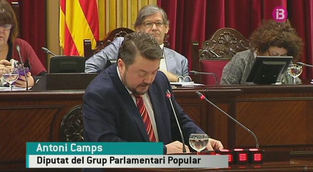 Continua+el+debat+dels+Pressupostos+al+Parlament