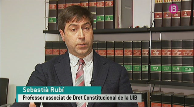 Xelo+Huertas+t%C3%A9+poques+possibilitats+de+mantenir+la+Presid%C3%A8ncia+del+Parlament