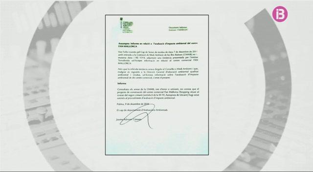 Terraferida+denuncia+que+el+nou+centre+comercial+del+Coll+den+Rabassa+no+t%C3%A9+l%27informe+d%27avaluaci%C3%B3+ambiental