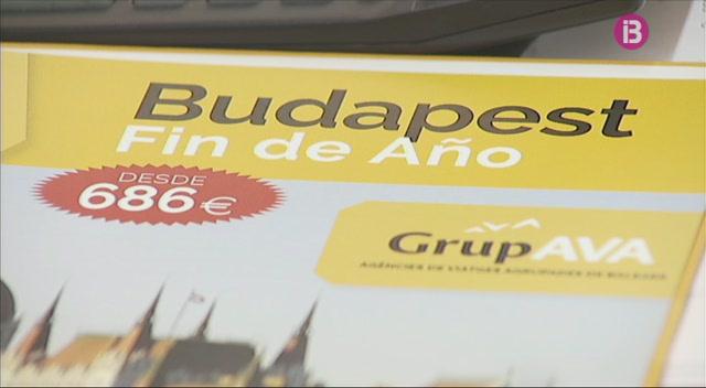 Les+capitals+europees+s%C3%B3n+les+preferides+per+passar+el+Cap+d%27Any