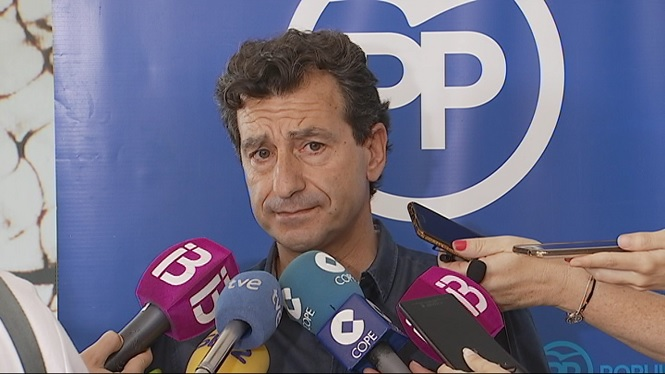 Company+exigeix+a+Pedro+S%C3%A1nchez+que+activi+el+descompte+del+75%25