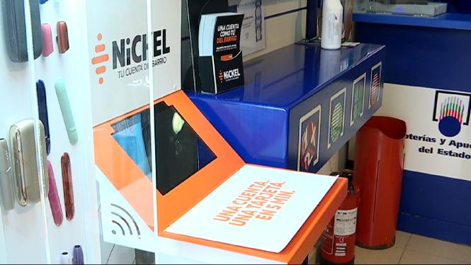 Nickel%2C+la+neobanca+de+proximitat%2C+arriba+a+les+Balears
