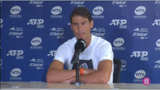 Rafael+Nadal+s%27estrena+a+Acapulco+davant+Pablo+Andujar