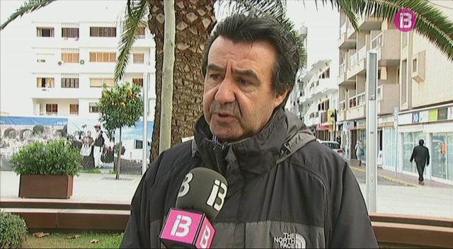 Eivissa+i+Formentera+hauran+de+pagar+l%27impost+transitori+per+energia+autoconsumida