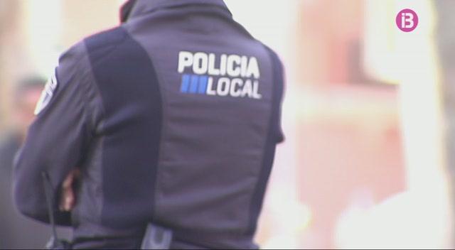 Els+cossos+policials+preparen+el+dispositiu+de+seguretat+per+Cap+d%27Any