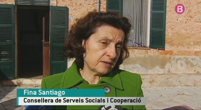 Mallorca+acollir%C3%A0+13+refugiats