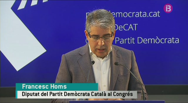 El+Suprem+prepara+l%27obertura+del+judici+contra+Francesc+Homs+pel+9-N