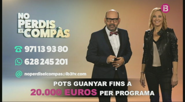 Menorca+acull+els+primers+c%C3%A0stings+del+concurs+musical+No+perdis+el+comp%C3%A0s%21