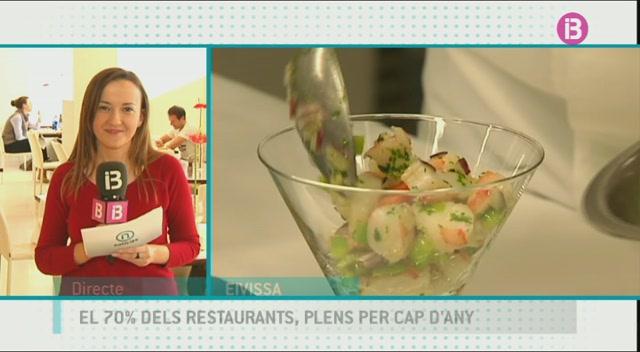 Els+restaurants+d%27Eivissa+es+preparen+per+la+Nit+de+Cap+d%27Any