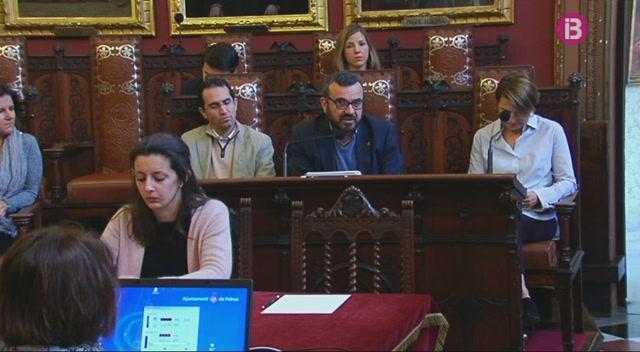 Palma+aprova+els+seus+pressuposts+per+l%27any+2017