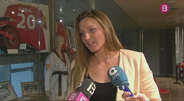 Melani+Costa+es+marca+l%27objectiu+d%27anar+al+Mundial