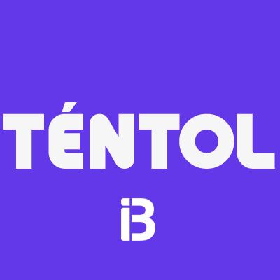 TÉNTOL