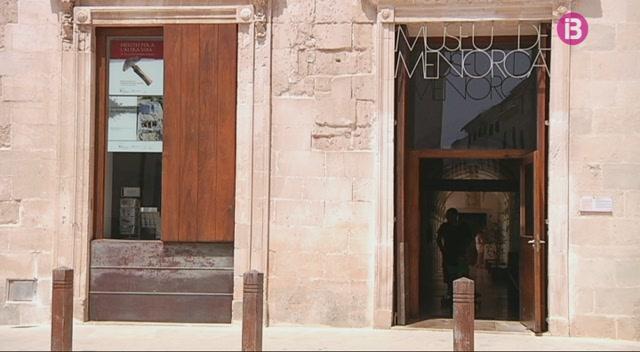 100.000+euros+per+a+la+candidatura+Menorca+Talai%C3%B2tica