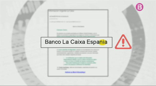 La+Policia+Nacional+alerta+de+noves+estafes+per+Internet
