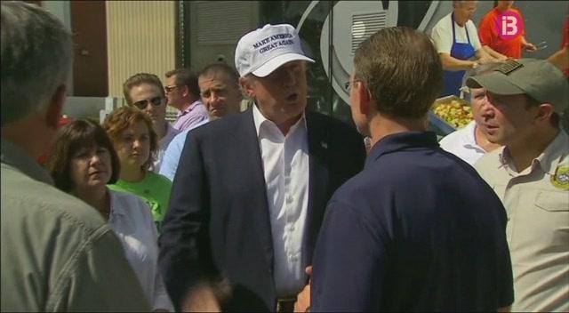 R%C3%BAssia+va+ajudar+Donald+Trump+a+aconseguir+la+presid%C3%A8ncia