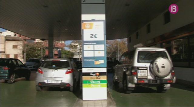 El+preu+dels+carburants+es+dispara