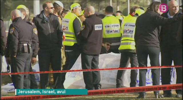 Atropellament+mortal+a+Israel
