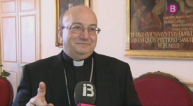 Primer+dia+de+feina+del+nou+bisbe+de+Menorca