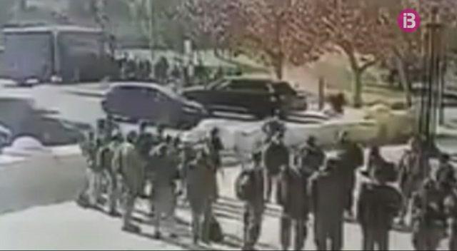 La+policia+d%27Israel+cerca+sospitosos+vinculats+amb+l%27atemptat+de+diumenge