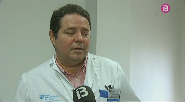 L%27hospital+Can+Misses+es+prepara+per+l%27augment+de+casos+de+grip