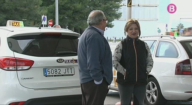 Els+taxistes+de+Mallorca+s%27oposen+al+Pla+de+Transports+del+Govern