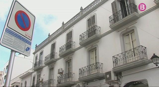 No+als+pisos+tur%C3%ADstics