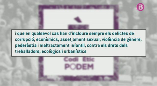 La+crisi+de+Podem+arriba+als+jutjats