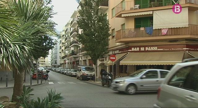 Neix+la+nova+associaci%C3%B3+de+comerciants+i+vesins+de+s%27Eixample+Nou+a+Eivissa