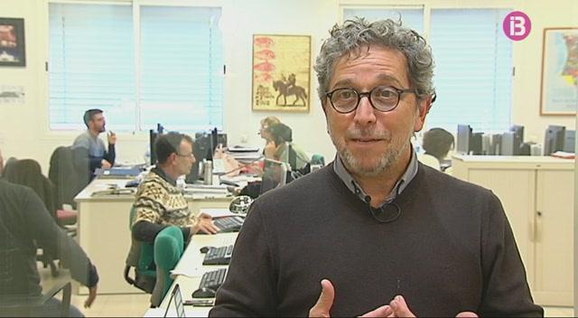 El+Diari+Menorca+tanca+els+actes+de+commemoraci%C3%B3+del+seu+75%C3%A8+aniversari