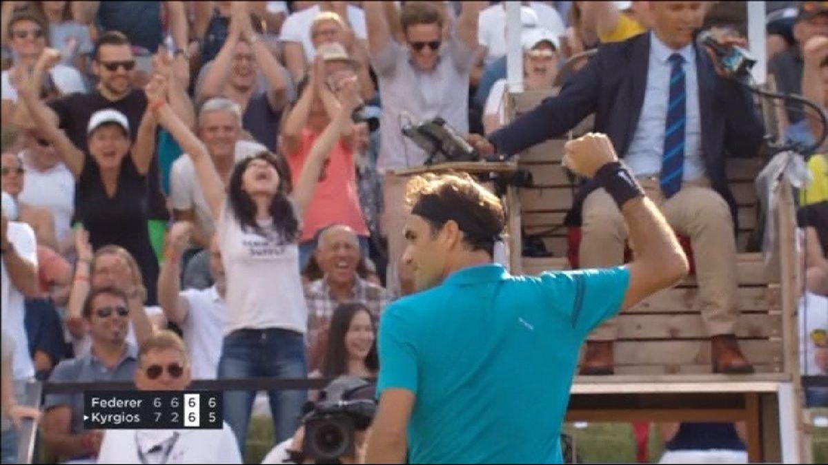 Federer+recupera+el+n%C3%BAmero+1+del+m%C3%B3n