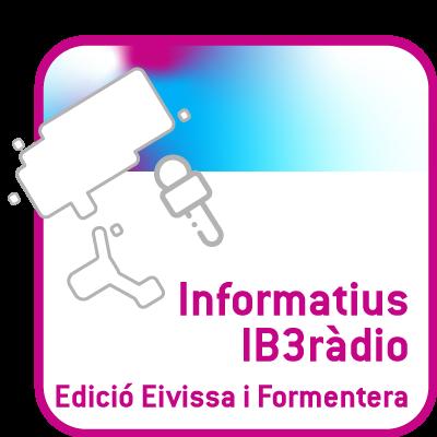 INFORMATIUS – EDICIÓ PITIÜSES