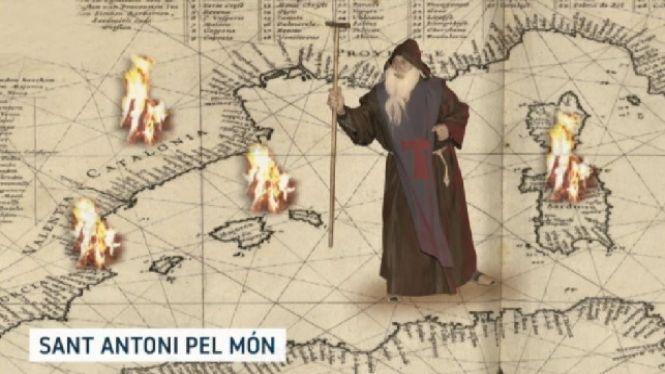 Sant+Antoni+es+celebra+arreu+de+la+mediterr%C3%A0nia