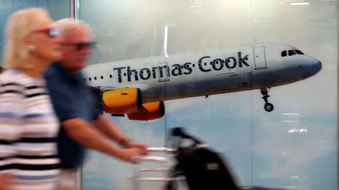 CCOO+es+retira+de+la+negociaci%C3%B3+de+l%27ERO+de+Thomas+Cook
