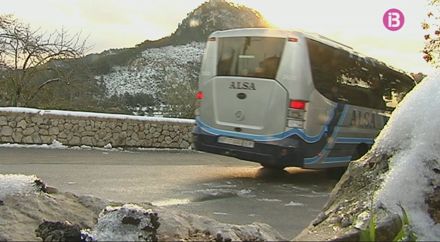 La+neu+tenyeix+de+blanc+els+municipis+de+la+Serra