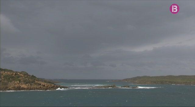 Les+pluges+i+el+calabruix%2C+protagonistes+a+Menorca